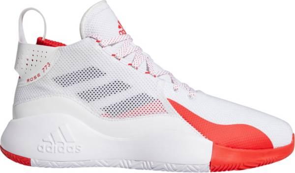 adidas D Rose 773 2020 Basketball Shoes product image