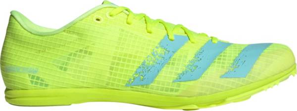 adidas Distancestar Track and Field Cleats product image