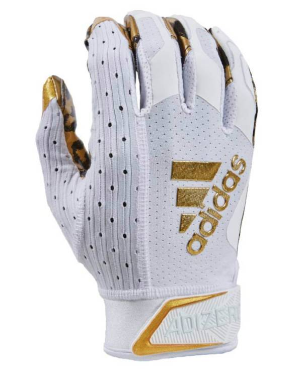 adidas Adizero 9.0 Anniversary Receiver Gloves product image
