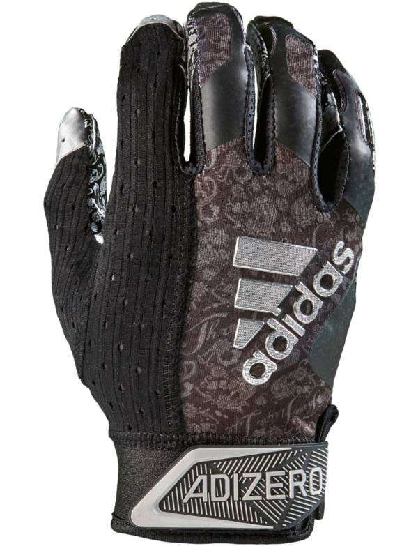 adidas Adizero 9.0 Royalty Receiver Gloves product image