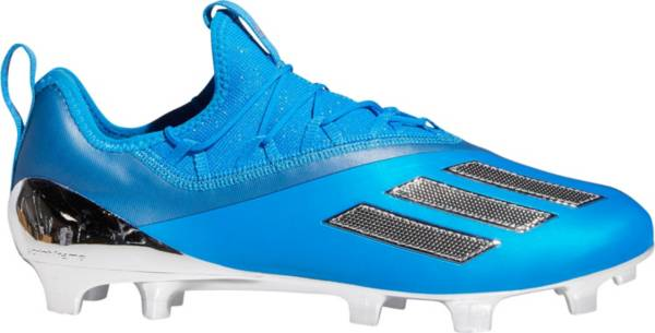 adidas Men's adizero 40 Football Cleats product image
