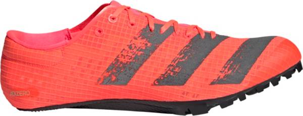 adidas adizero Finesse Track and Field Cleats product image