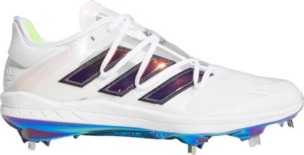 adidas Men's ADIZERO Grail Baseball Cleats product image