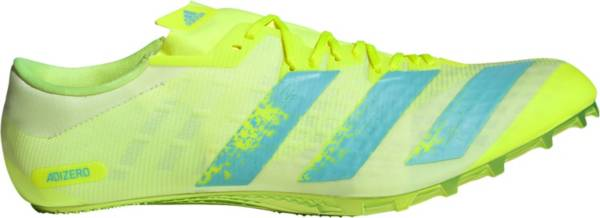 adidas adizero Prime SP Track and Field Cleats product image