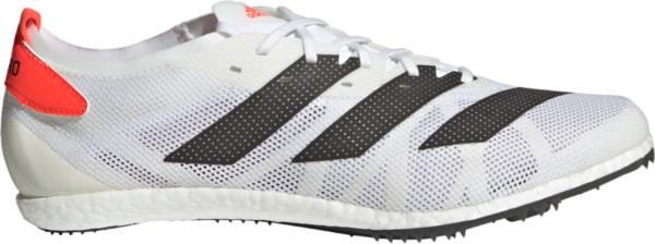 adidas adizero Avanti Track and Field Cleats product image