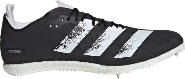 adidas Men's adizero Avanti Track and Field Cleats product image