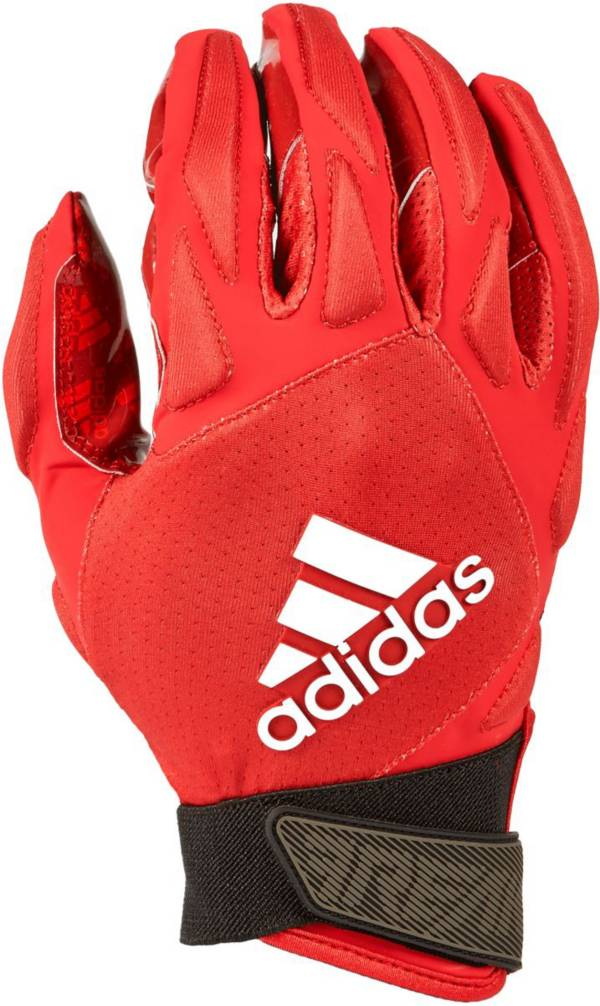 adidas Adult Freak 4.0 Receiver Gloves product image