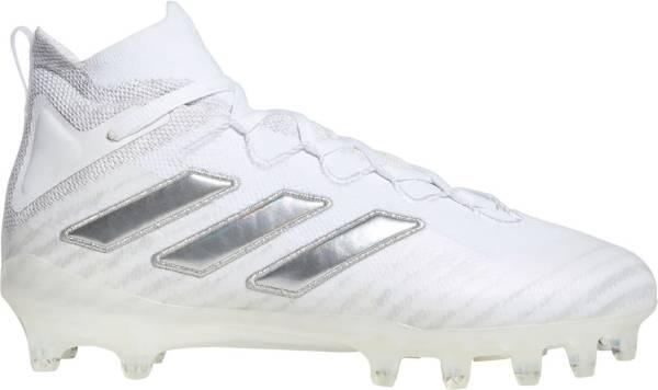 adidas Men's Freak Ultra Mid Football Cleats product image