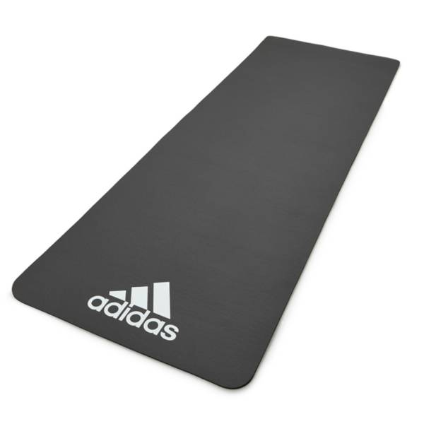 adidas 7mm Fitness Mat product image