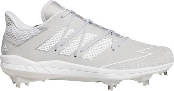 adidas Men's Afterburner 7 Metal Baseball Cleats product image