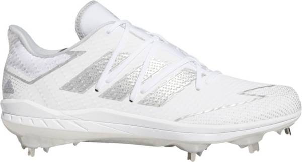 adidas Men's Afterburner 7 Metal Baseball Cleats product image
