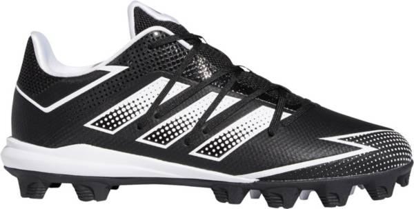 adidas Men's Afterburner 7 MD Baseball Cleats product image