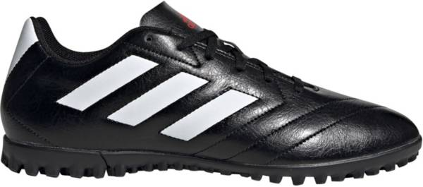 adidas Men's Goletto VII TF Soccer Cleats product image