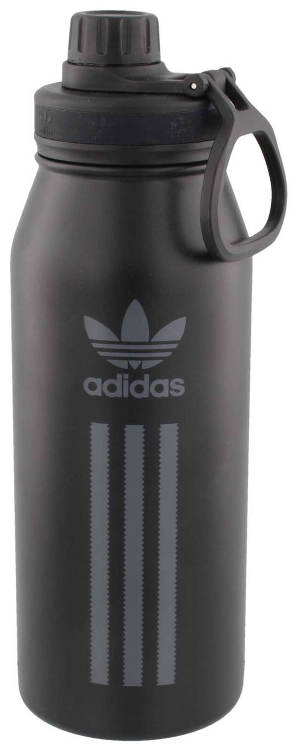 adidas Originals 1L Metal Water Bottle product image