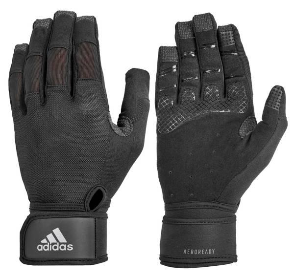 adidas Ultimate Training Gloves product image