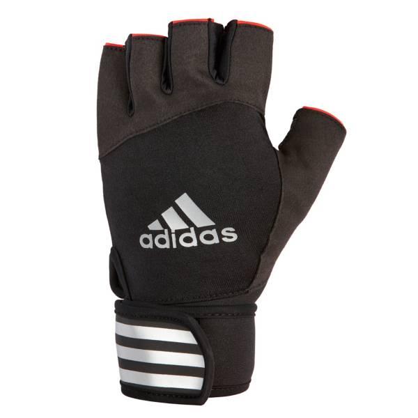 adidas Elite Training Gloves product image