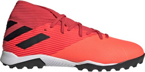 adidas Men's Nemeziz 19.3 Turf Soccer Cleats product image