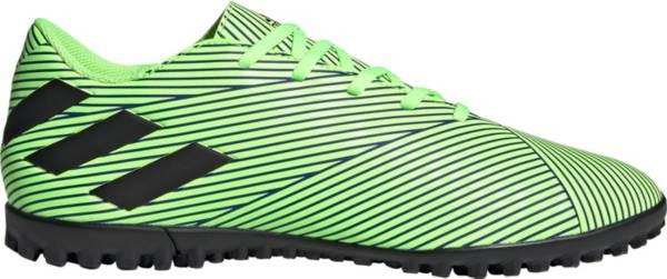 adidas Men's Nemeziz 19.4 Turf Soccer Cleats product image