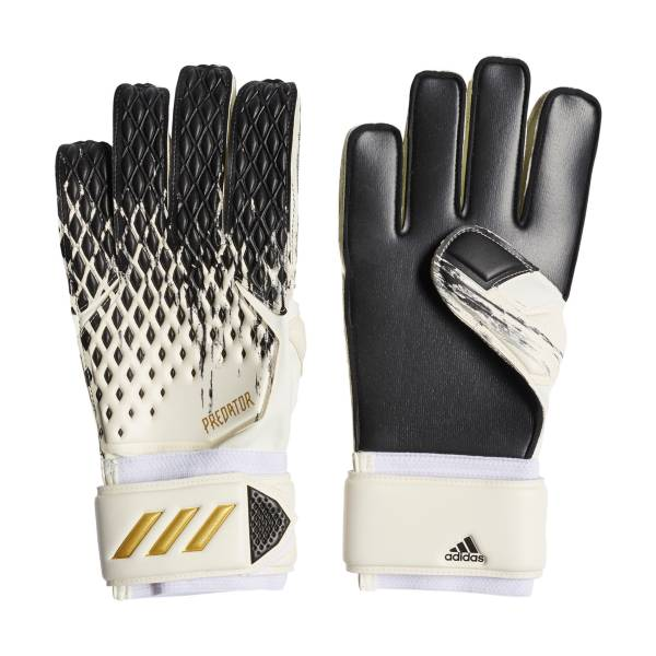 adidas Predator 20 Match Soccer Gloves product image