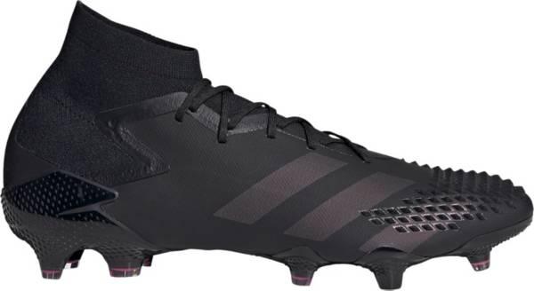 adidas Predator Mutator 20.1 FG Soccer Cleats product image