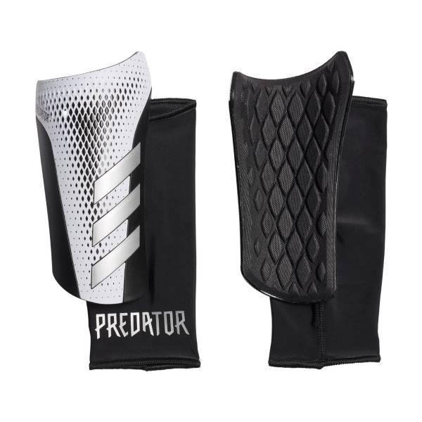 adidas Adult Predator League Soccer Shin Guards product image