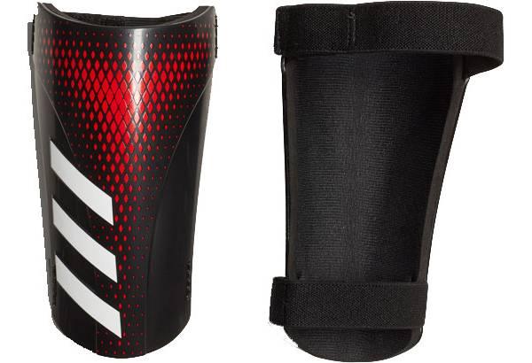adidas Predator Training Soccer Shin Guards product image