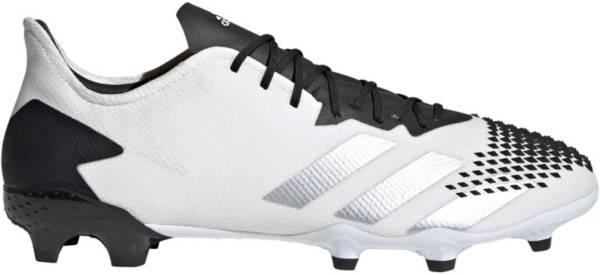adidas Predator 20.2 FG Soccer Cleats product image