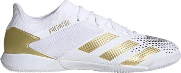 adidas Predator 20.3 Men's Low Indoor Soccer Shoes product image