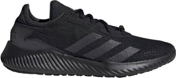 adidas Predator 20.3 Men's Low Soccer Trainers product image