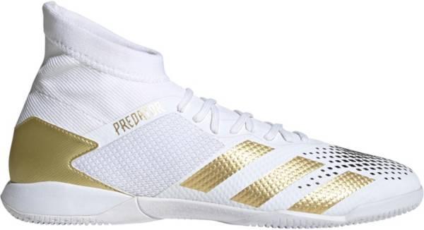 adidas Men's Predator 20.3 Indoor Soccer Shoes product image