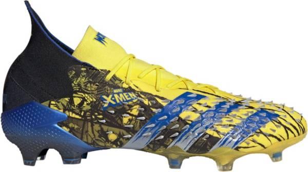 adidas Predator Freak .1 FG Soccer Cleats product image