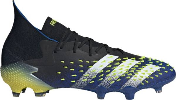 adidas Predator Freak.1 FG Soccer Cleats product image
