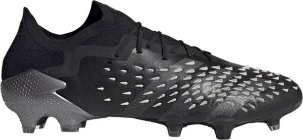 adidas Predator Freak.1 L FG Soccer Cleats product image