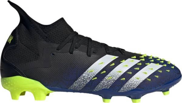 adidas Predator Freak .2 FG Soccer Cleats product image