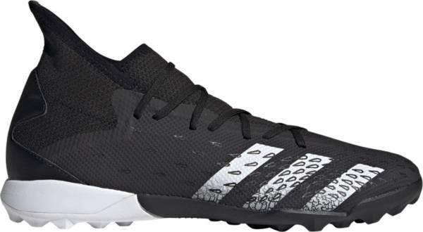 adidas Predator Freak .3 Turf Soccer Cleats product image