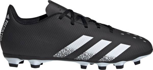 adidas Predator Freak .4 FXG Soccer Cleats product image