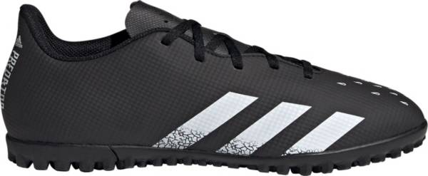 adidas Predator Freak .4 Men's Turf Soccer Cleats product image