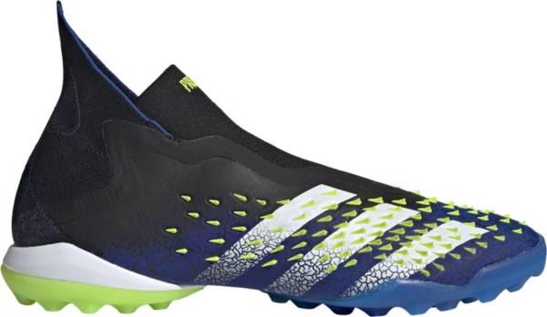 adidas Predator Freak + Turf Soccer Cleats product image