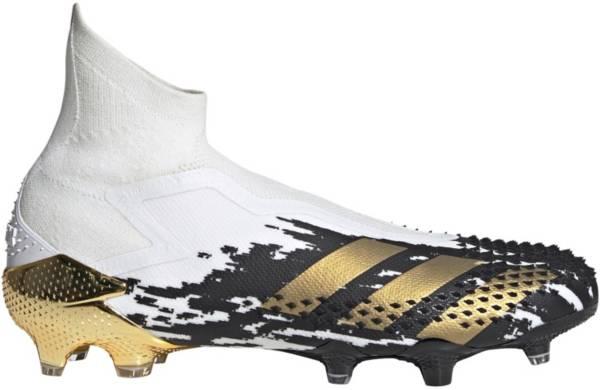 adidas Predator Mutator 20+ FG Soccer Cleats product image