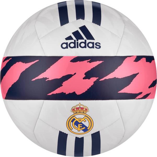 adidas Real Madrid Club Soccer Ball product image