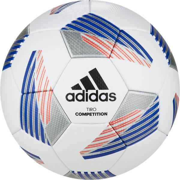 adidas Tiro Competition Ball product image