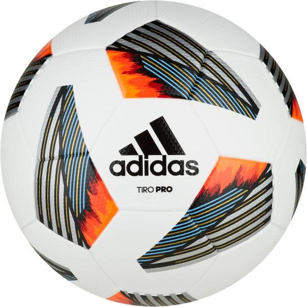adidas Tiro Pro Soccer Ball product image