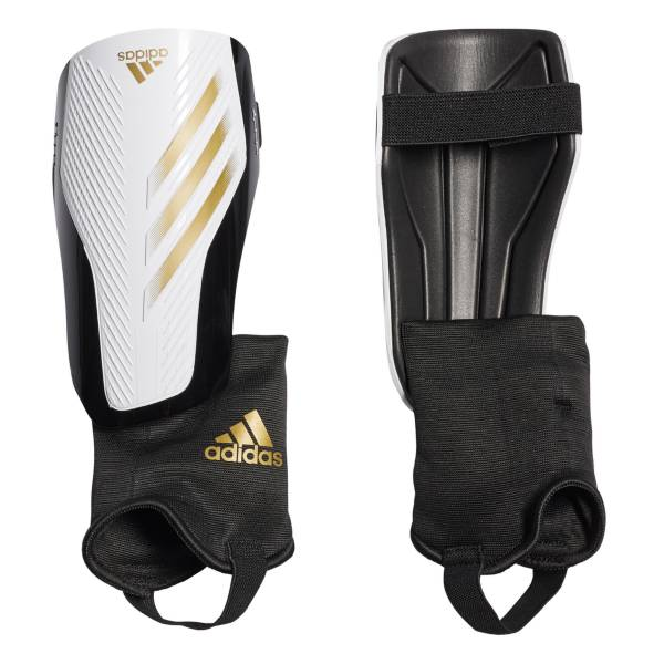 adidas Adult X 20 Match Shin Guards product image