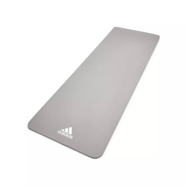 adidas Eco Friendly 8mm Yoga Mat product image