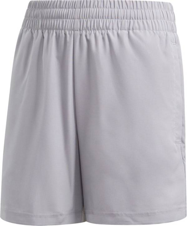 adidas Boys' Club Tennis Shorts product image