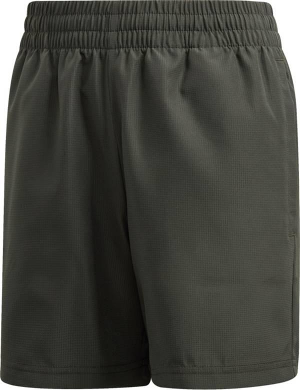 adidas Boys' Club Shorts product image