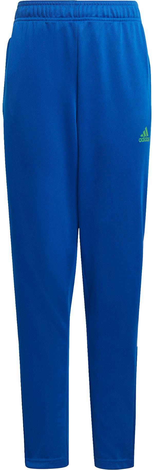 adidas Boys' Tiro Faiding Pants product image