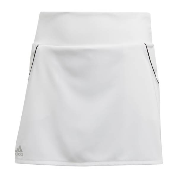 adidas Girls' Club Tennis Skort product image