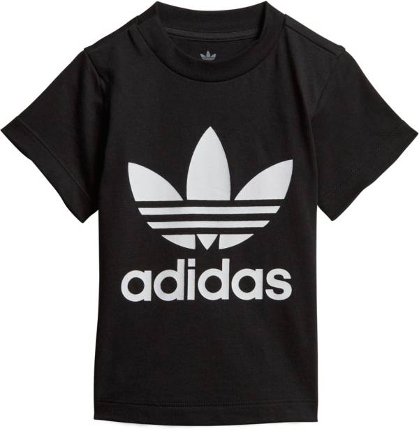 adidas Infant/Toddler Treefoil Tee product image