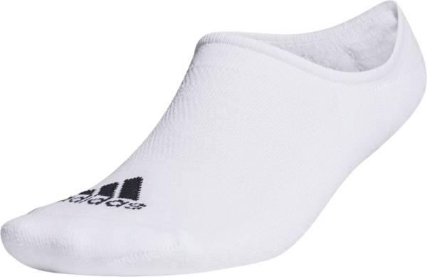 adidas Men's Basic Low Cut Golf Socks product image